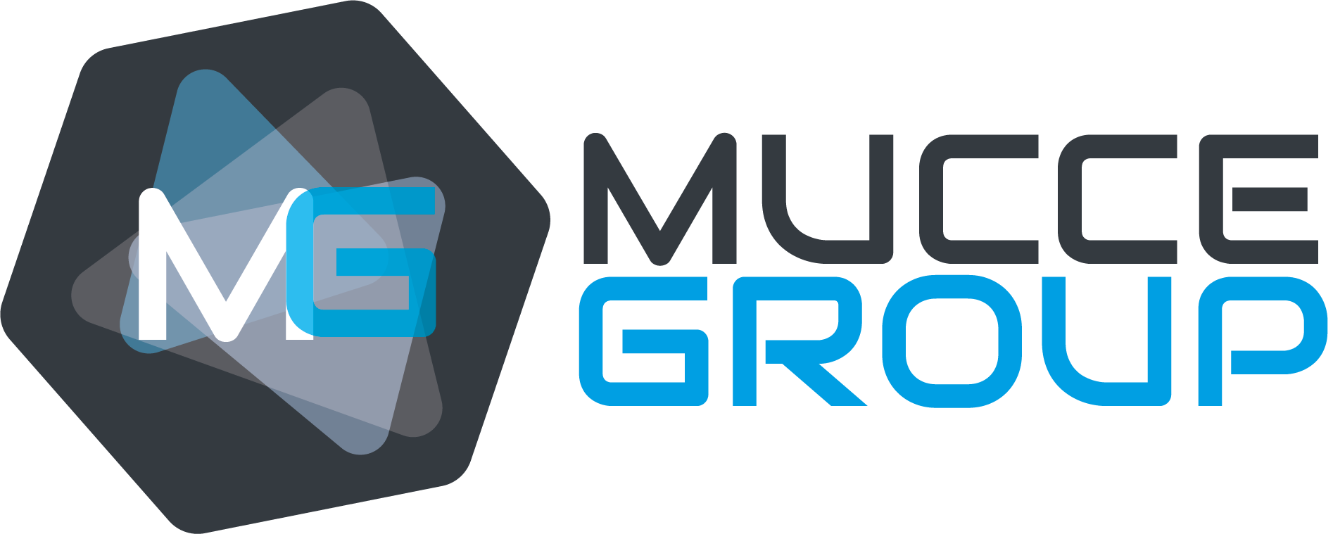 MUCCE GROUP